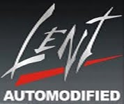 Lent Automodified