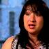 Μαρία από Αλβανία: «Οι Έλληνες δεν είστε φιλόξενος λαός»: Η αληθινή εξομολόγηση της
