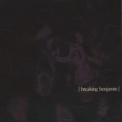 Breaking Benjamin (EP) (2001)