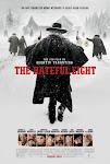 Tám Mối Hận - The Hateful Eight