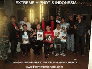 hipnotis | cara hipnotis | Hipnotis surabaya | Hipnotis jakarta | trik hipnotis | hipnotis diri sendiri