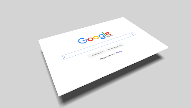 How to Make Google Your Homepage
