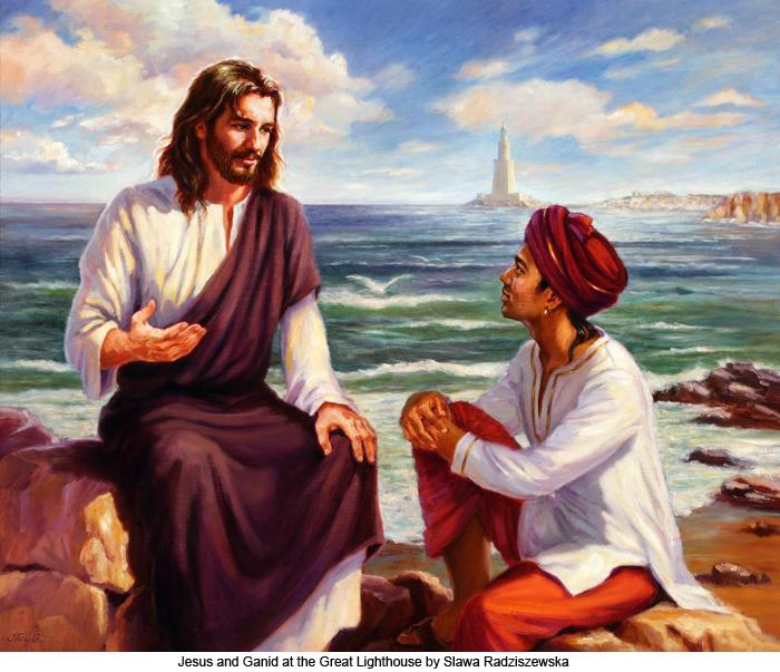 Resultado de imagen para IMAGENES DE jESUS EL PREDICADOR