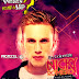 EDICION 14 - OCTUBRE 2014 Portada Nicky Romero / Revista Whats Up