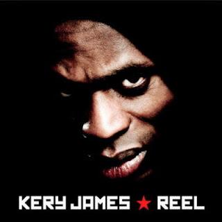Kery James – Reel (2009) [CD] [FLAC]