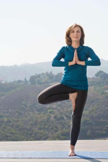 ejercicio físico regular