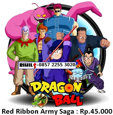 Film Dragon Ball Red Ribbon Army Saga, Jual Film Dragon Ball Red Ribbon Army Saga, Kaset Film Dragon Ball Red Ribbon Army Saga, Jual Kaset Film Dragon Ball Red Ribbon Army Saga, Jual Kaset Film Dragon Ball Red Ribbon Army Saga Lengkap, Jual Film Dragon Ball Red Ribbon Army Saga Paling Lengkap, Jual Kaset Film Dragon Ball Red Ribbon Army Saga Lebih dari 3000 judul, Jual Kaset Film Dragon Ball Red Ribbon Army Saga Kualitas Bluray, Jual Kaset Film Dragon Ball Red Ribbon Army Saga Kualitas Gambar Jernih, Jual Kaset Film Dragon Ball Red Ribbon Army Saga Teks Indonesia, Jual Kaset Film Dragon Ball Red Ribbon Army Saga Subtitle Indonesia, Tempat Membeli Kaset Film Dragon Ball Red Ribbon Army Saga, Tempat Jual Kaset Film Dragon Ball Red Ribbon Army Saga, Situs Jual Beli Kaset Film Dragon Ball Red Ribbon Army Saga paling Lengkap, Tempat Jual Beli Kaset Film Dragon Ball Red Ribbon Army Saga Lengkap Murah dan Berkualitas, Daftar Film Dragon Ball Red Ribbon Army Saga Lengkap, Kumpulan Film Bioskop Film Dragon Ball Red Ribbon Army Saga, Kumpulan Film Bioskop Film Dragon Ball Red Ribbon Army Saga Terbaik, Daftar Film Dragon Ball Red Ribbon Army Saga Terbaik, Film Dragon Ball Red Ribbon Army Saga Terbaik di Dunia, Jual Film Dragon Ball Red Ribbon Army Saga Terbaik, Jual Kaset Film Dragon Ball Red Ribbon Army Saga Terbaru, Kumpulan Daftar Film Dragon Ball Red Ribbon Army Saga Terbaru, Koleksi Film Dragon Ball Red Ribbon Army Saga Lengkap, Film Dragon Ball Red Ribbon Army Saga untuk Koleksi Paling Lengkap, Full Film Dragon Ball Red Ribbon Army Saga Lengkap.