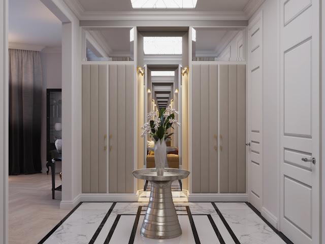 дизайн интерьера минск, дизайн интерьера квартиры, минск, дизайн интерьера, интерьер квартиры, дизайн проект минск, дизайнеры минска, анжелика мороз