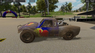D-Series-OFF-ROAD-Driving-Simulation-2017-Setup-For-Free-Download