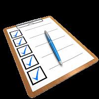Tulisan kali ini ditujukan kepada para guru yang akan menjalani pretest uji kompetensi gu Download Kisi-kisi Soal Siap Pretest UKG Tahun 2017-SIMPKB: Mapel Bimbingan dan Konseling (BK) Sekolah Menengah Pertama Sekolah Menengan Atas SMK