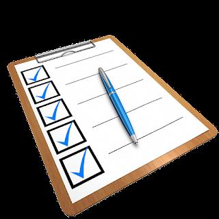 Download Contoh Soal Siap Ujian Akhir Semester (UAS) Semester 1 (Satu) PPKn SMP/MTs Kelas 7 ITujuh) Kurikulum 2006