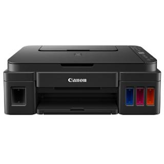 Canon PIXMA G3610 Driver Download
