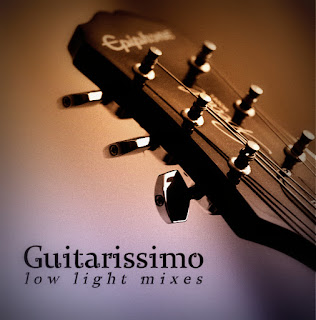 Guitarissimo%2Bcover%2Btint%2Bcinema%2Bl
