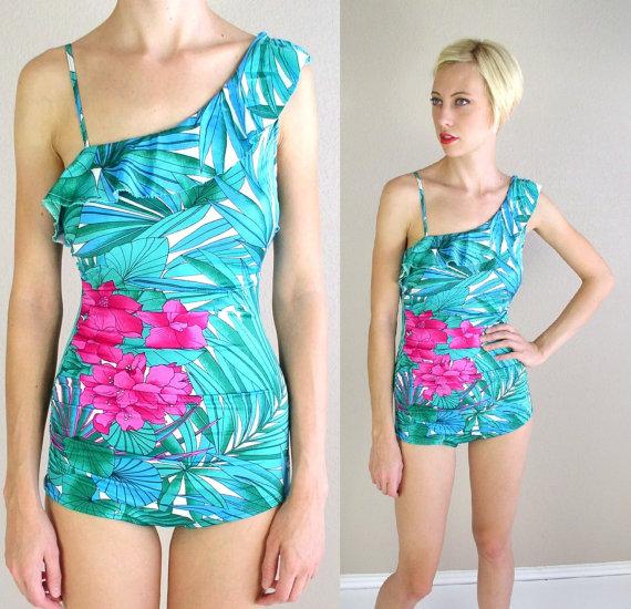 c835f8cf9a5a THE FASHIONAMY by Amanda Fashion blogger outfit, lifestyle, beauty ...