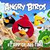 Angry Birds - Bắn gà cực vui, không chơi là phí!