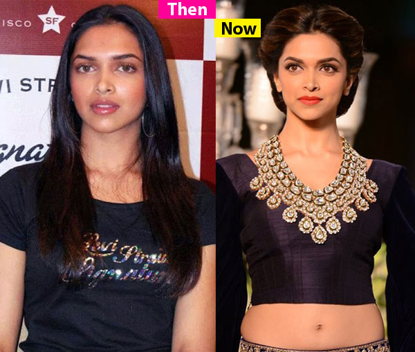 tanning, tan skintone, bollywood actresses with tan skin, tan to became beautiful