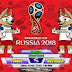 Agen Piala Dunia 2018 - Prediksi France vs Australia 16 Juni 2018