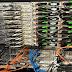 Diskominfo Dompu Siapkan Server Khusus Aplikasi