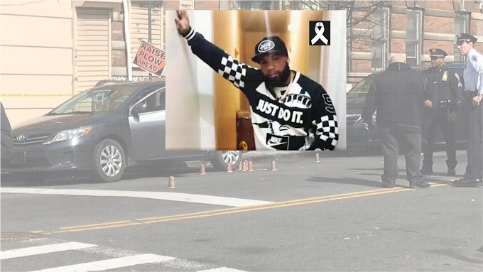 El NYPD activa cacería tras la captura del asesino de un dominicano en el Alto Manhattan
