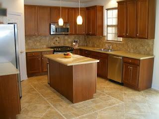 cara-pemasangan-keramik-dapur.jpg