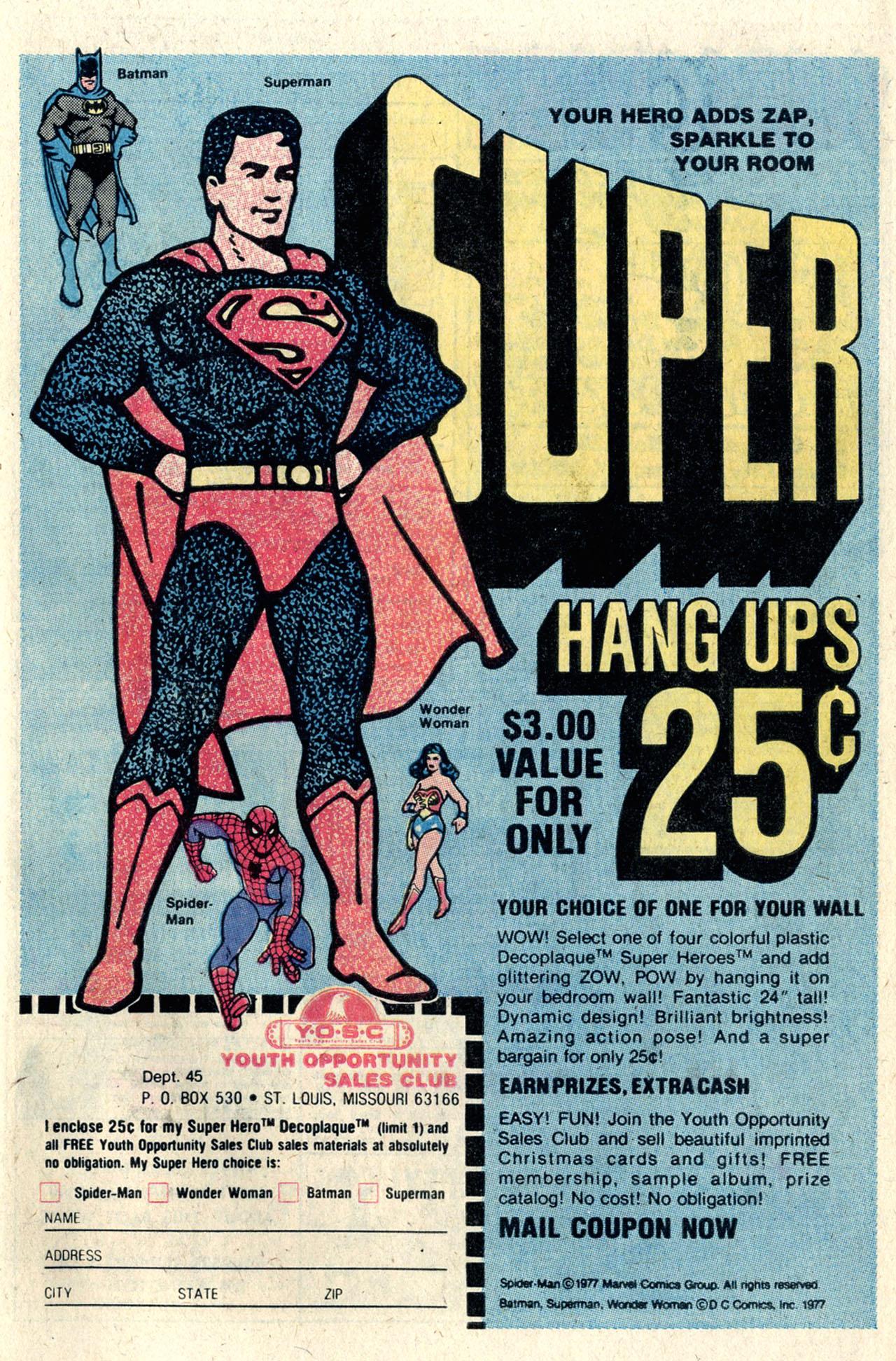 Detective Comics (1937) 480 Page 27