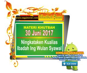 http://www.nagamover.com/2017/04/gratis-download-aplikasi-khutbah-jumat.html