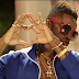 Video: Diamond Platnumz - ENEKA