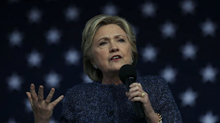 FBI 'special investigation' into Hillary Clinton's emails isn't that special