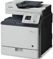 Canon Color imageCLASS MF820Cdn Driver Download, Canon Color imageCLASS MF820Cdn Driver Windows 10 Vista/8/7/8.1 and Windows XP, Also Software For Machintos 10.11/10.10/10.9/10.8 and Linux Driver Pakcage