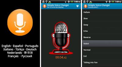 تغيير الصوت أثناء المكالمة, برنامج تغيير الصوت الى امراة اثناء المكالمة للاندرويد, تحميل برنامج تغير الصوت اثناء المكالمة للموبايل, برنامج تغيير الصوت اثناء المكالمة سامسونج, برنامج تغيير الصوت اثناء المكالمة للكمبيوتر, برنامج تغيير الصوت اثناء المكالمة apk, كيف تغير صوتك الحقيقي, كيف تغير نبرة صوتك أندرويد  برنامج تغيير الصوت الى رجل او امراة للاندرويد