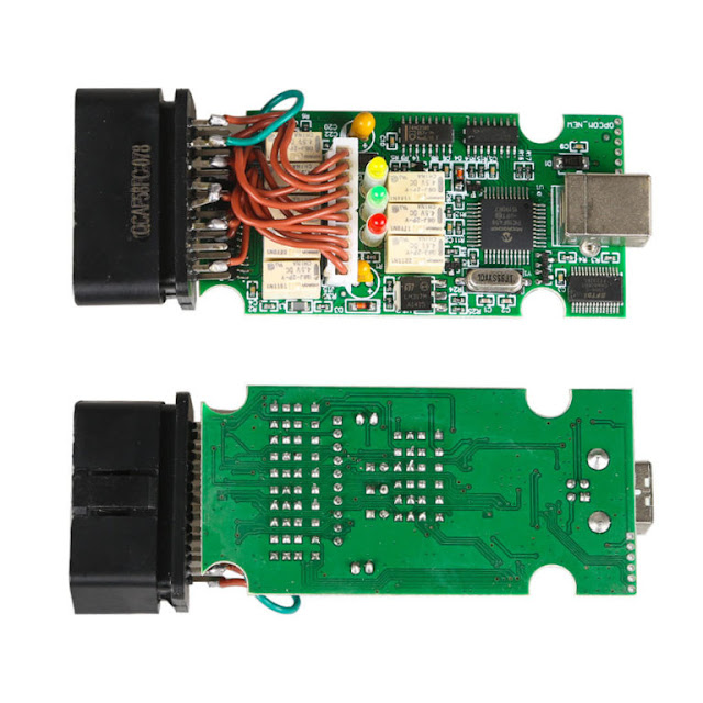 opcom-firmware-1.95-pcb Opcom firmware V1.95 Vaux-com 120309a download FREE Technology
