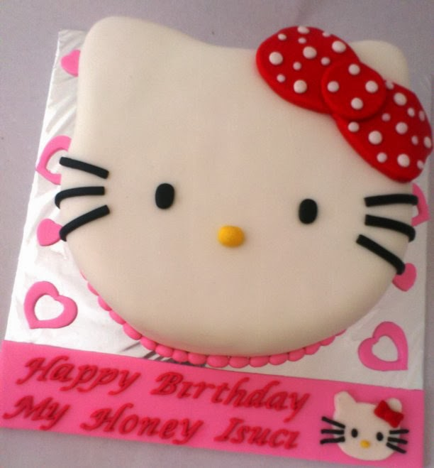 Kue Ulang Tahun Hello Kitty Search Results Calendar 2015
