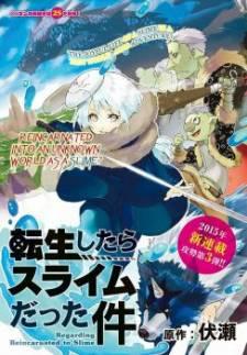Ver Descargar Dr. Stone Manga Tomo 15