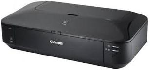 Canon PIXMA TR7510 Download Treiber
