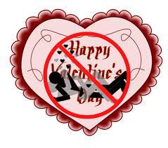 ^Sejarah Dan Rahasia Dibalik Valentine Day