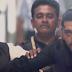 Future Story Twist In Star Plus Dil Bole Oberoi