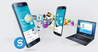 Samsung Smart Switch 4.2.18034.11
