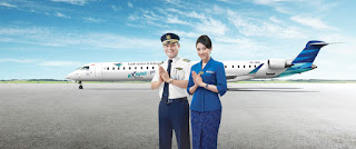 Top 10 comfortable air services of the world, Top Rated Airlines of the world