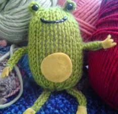 http://stitchesoffaith.blogspot.com.es/2007/04/victorrrryyy.html