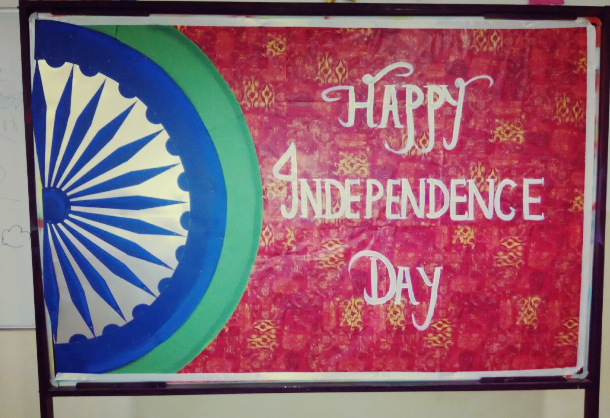 Independence Day Bulletin Board Art Craft Ideas And Boards For Elementary Schools