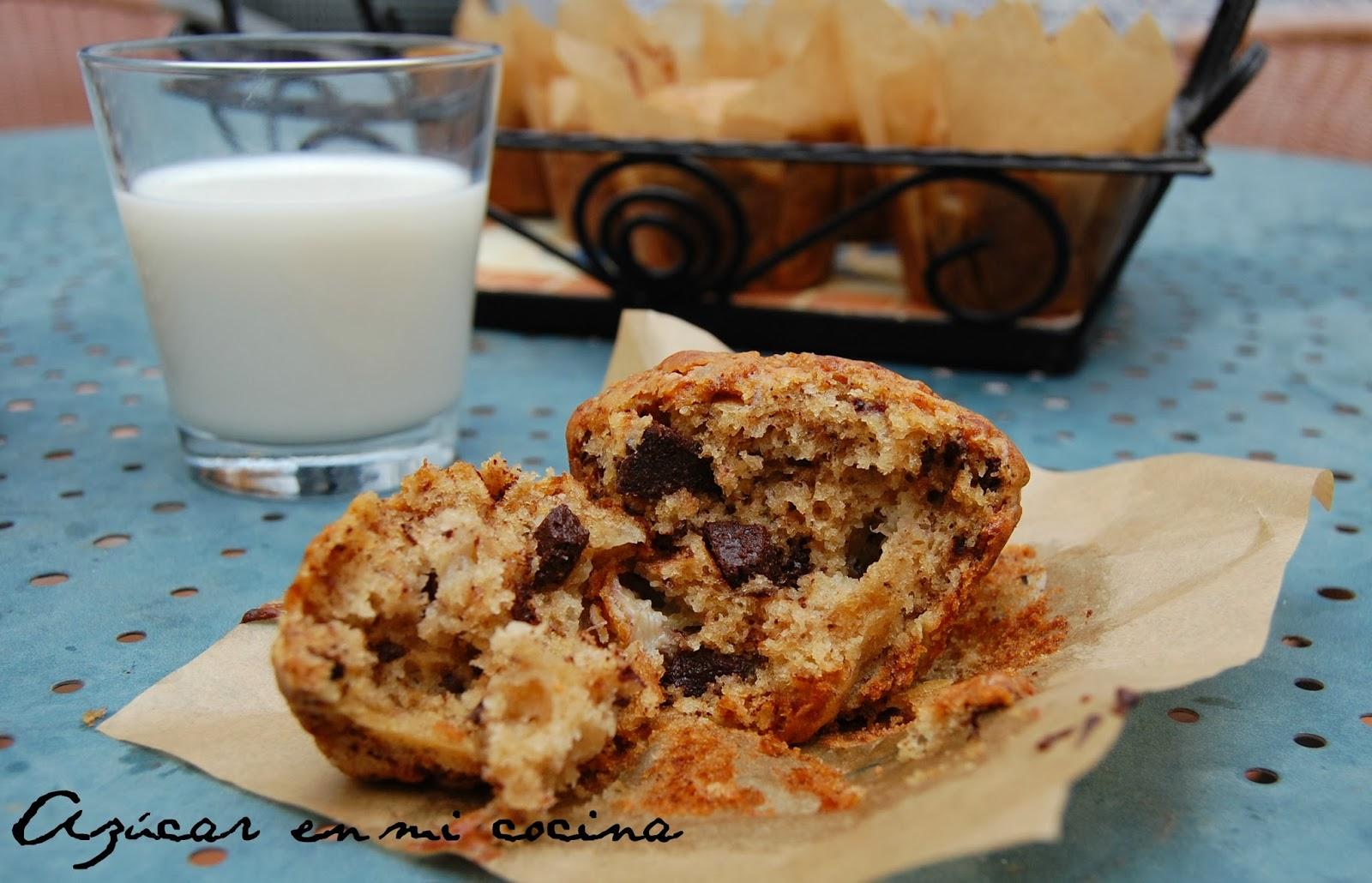 http://azucarenmicocina.blogspot.com.es/2013/11/muffins-de-platano-y-chip-de-chocolate.html