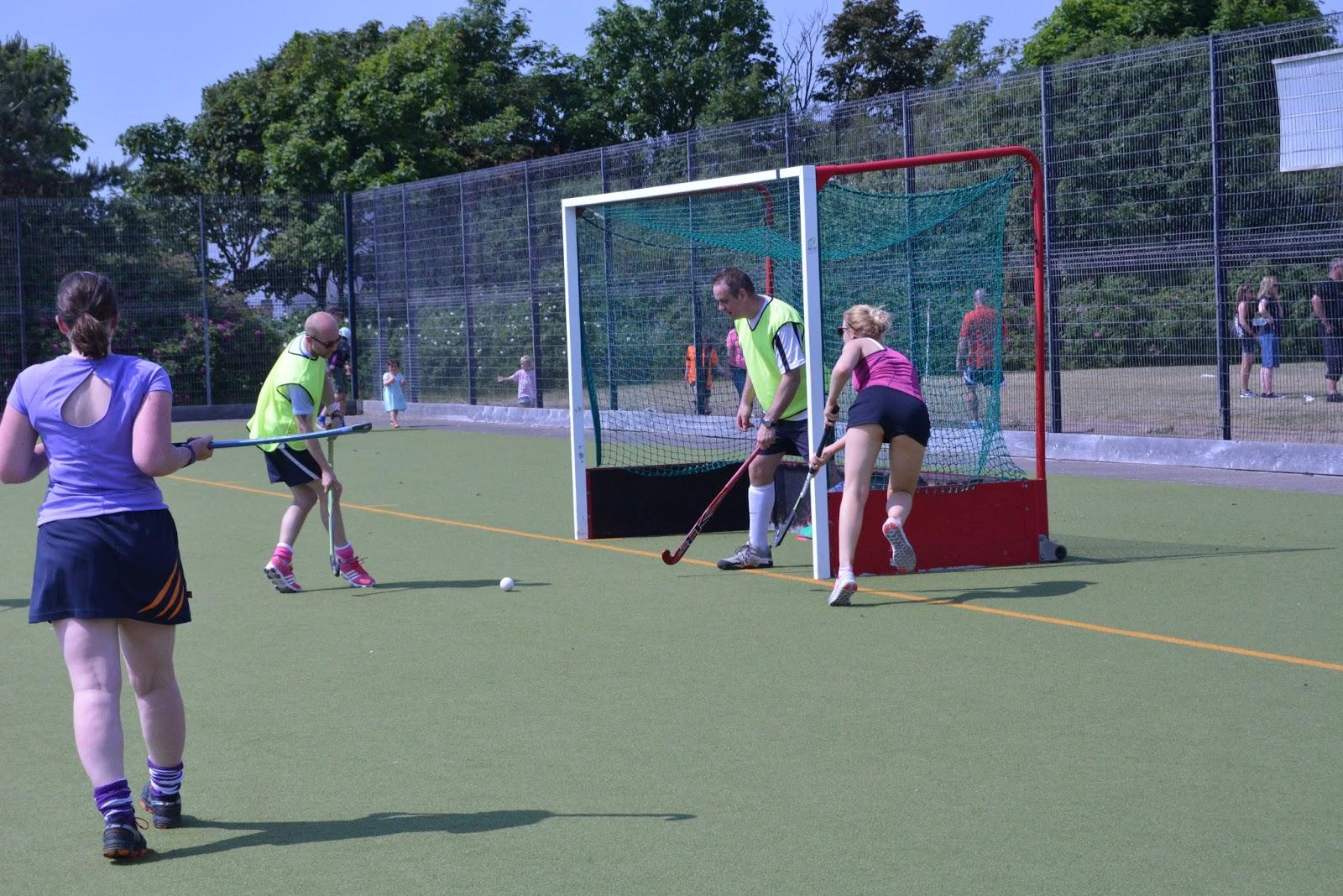 britain, england hockey, hockey, sport, fitness, sunny, england, lytham, field hockey