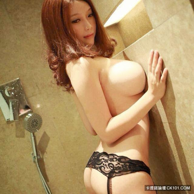 Popular chinese videos - HD XNXX Tube