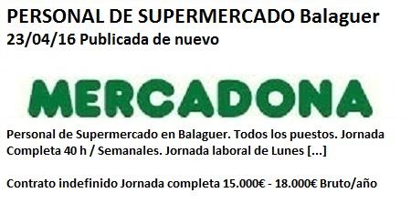 Lanzadera de Empleo Virtual Lleida