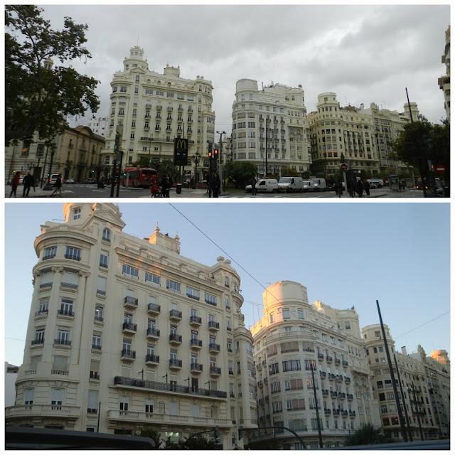 Onde ficar em Valencia, Espanha - Hostal Venecia
