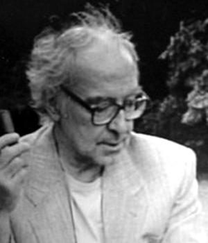 Directores - Jean-Luc Godard
