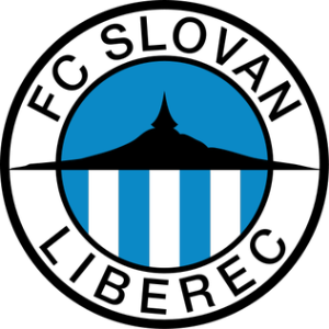 2020 2021 Recent Complete List of Slovan Liberec Roster 2018-2019 Players Name Jersey Shirt Numbers Squad - Position