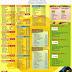 Daftar Harga Menu Gubug Makan Mang Engking