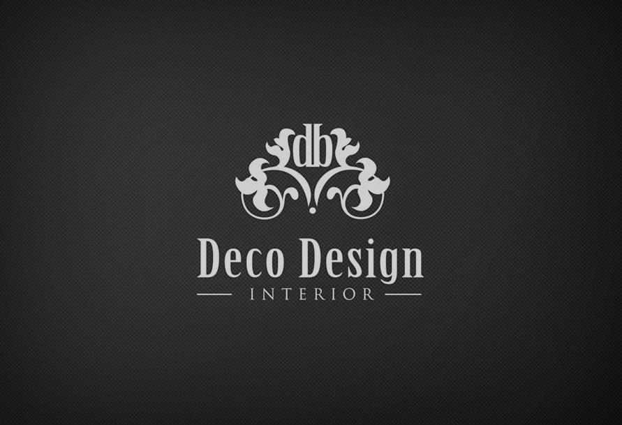 20+ Interior Design Logos Ideas for your Inspiration ...