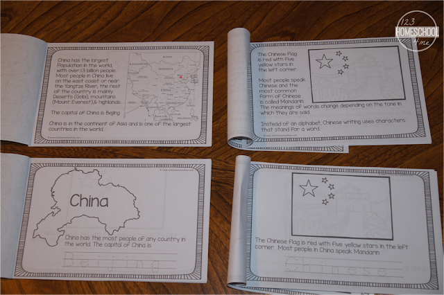 printable-china-learn-and-color-mini-book-worksheets